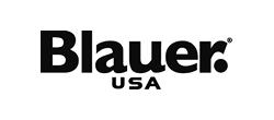 blauer-up