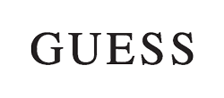 guess-up